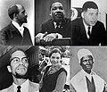 AfricanAmericans2.jpg