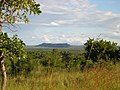African landscape (196148497).jpg
