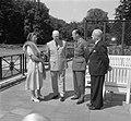 Afscheid Generaal Eisenhower op Soestdijk, Bestanddeelnr 905-1213.jpg