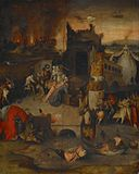 After Jheronimus Bosch 024.jpg