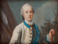 After Rotari - Prince Xavier of Saxony - Tansey Collection.png