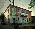Afytos Kassandra Chalkidiki Greece-3.jpg