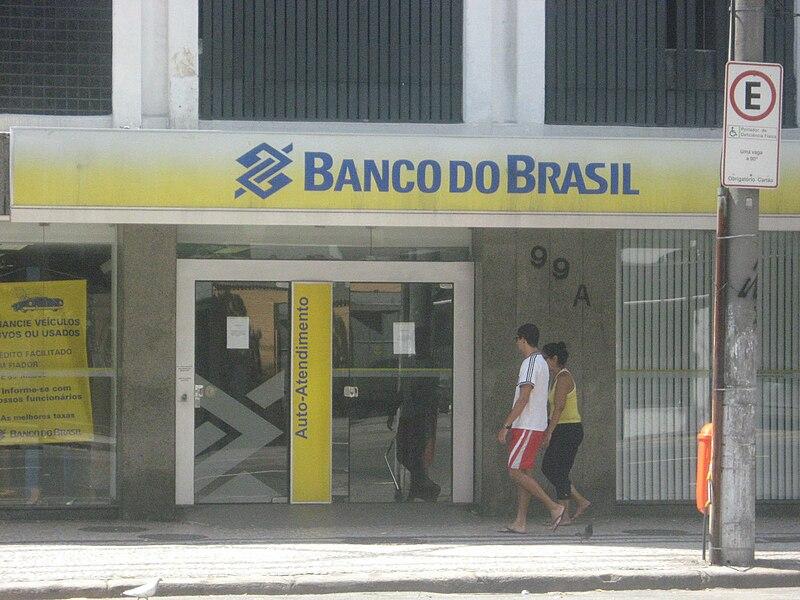 Ficheiro:Agência do Banco do Brasil.JPG