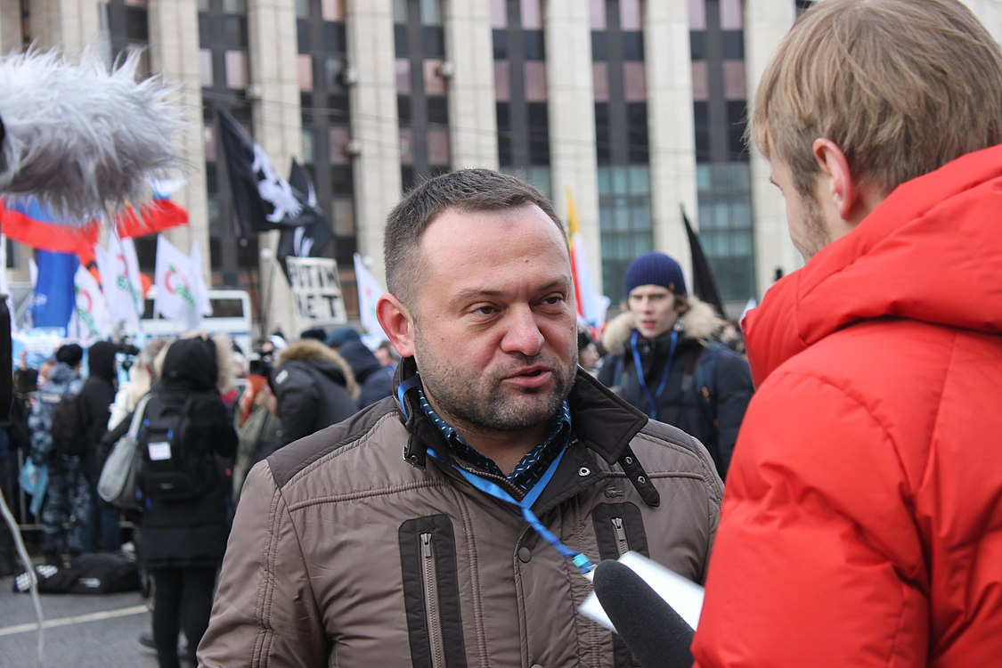 Against the isolation of Runet (2019-03-10) 182.jpg