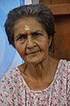 Aged Woman - Hooghly 2014-09-28 8371.JPG