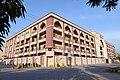 Aghosh-Complex-by-Minhaj-ul-Quran,-Lahore-Building.jpg