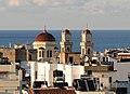Agios Minas Cathedral 05.jpg