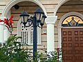 Agios Panteleimon-Lantern.jpg