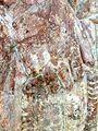Agnes Bernauer Epitaph Detail Ringe.jpg