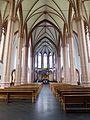 Agneskirche Köln132.jpg