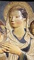 Agostino di duccio, madonna col bambino e angeli annuncianti (coll. paolo e vivetta ponti) 02.JPG