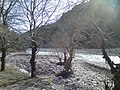 Agrafiotis river 2.JPG