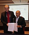 Agreement between FISU and IFMA.jpg