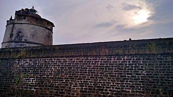 Aguada Fort by Ankush Bagga (2).jpg