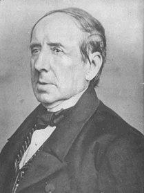 Agustín Duran.jpg