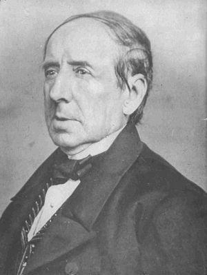 Durán, Agustín (1793-1862)