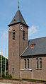 Ahe Kirche 05.jpg