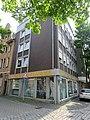 Ahlen - Goldschmiedeakademie.jpg