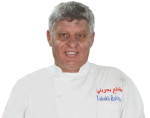 Ahmed AlQaheri.png