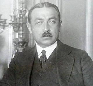 Ahmet Ferit Tek Turkish politician and diplomat
