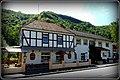 Ahrweiler – Cafeolé , Marienthaler Straße 19 - panoramio.jpg