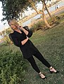 Ahvaz Iraniangirl1.jpg