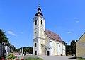 Aigen - Kirche.JPG
