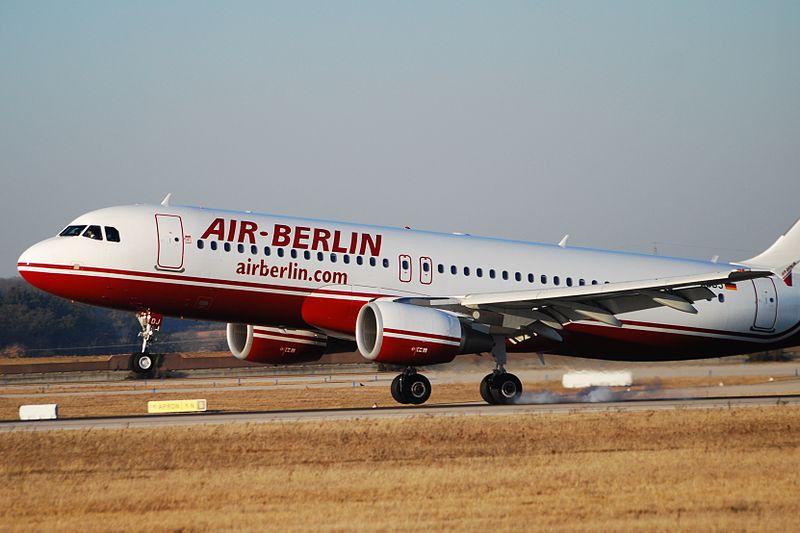 File:Air Berlin, Stuttgart Airport (2294498376).jpg