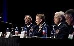 Air Force Association Air Warfare Symposium 170303-F-SP731-0140.jpg