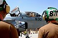 Air Force and Navy Warfighters Partner in Prowler DVIDS278309.jpg