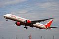 Air India B777 (4809185234).jpg