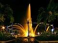 Air Mancur Taman Bekapai Balikpapan.jpg