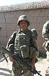 Air assault, the Afghan way 130517-A-WI517-170.jpg