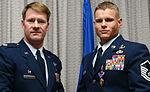 Air commando receives second Purple Heart 140220-F-TG223-002.jpg