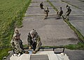 Air commandos, Under cover of darkness 141105-F-TJ954-003.jpg