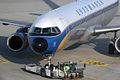 Airbus A321-131 Lufthansa Retro D-AIRX (14150273231).jpg
