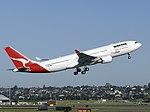 Airbus A330-201, Qantas AN0566150.jpg