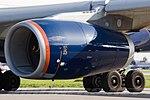 Airbus A330-243, Aeroflot - Russian Airlines AN1583682.jpg