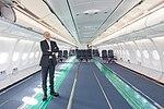 Airbus A330-MRTT construction-4.jpg