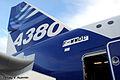 Airbus A380 (F-WWDD) at Domodedovo International Airport (248-25).jpg