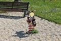 Aire Jeux Rives Menthon St Cyr Menthon 13.jpg