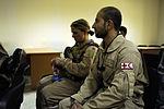Airmen, Afghans execute reverse medical evacuations DVIDS282105.jpg