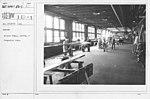 Airplanes - Manufacturing Plants - McCook Field, Dayton, Ohio. Propeller Dept - NARA - 17340008.jpg
