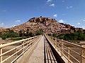 Ait Ben Haddou Morocco - panoramio (3).jpg