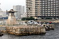 Akashi port old light.jpg
