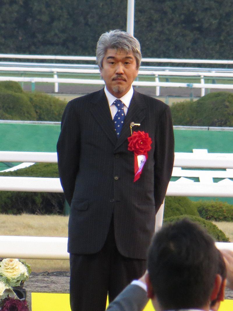 Akatsuki Yamatoya IMG 9047 20150104.JPG