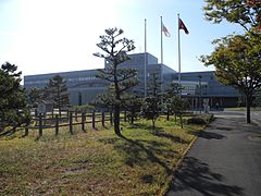 Akita Prefectural Education Center B.jpg