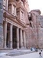 Al-Khazneh (Treasury) - 2535944106.jpg
