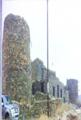 AlBaha Fort- Bakhrush bin Olas Alzahrani- Saudi Arabia.png