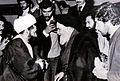 AlKhaqani&Khomeini.jpg